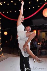 Wedding Clients - Tanya  Deane